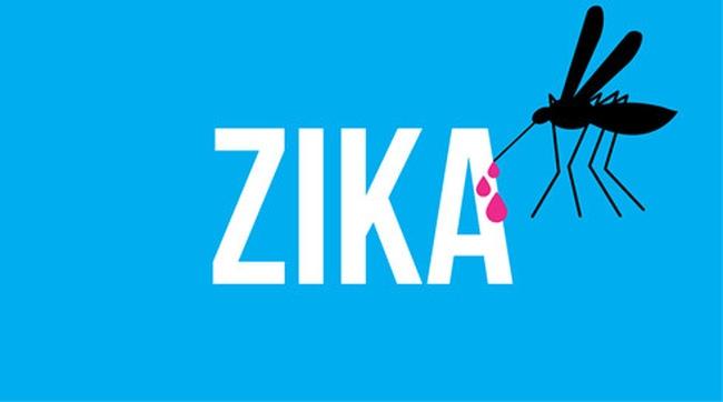 Virus Zika vẫn tiếp tục hoành hành nhiều nước. Ảnh minh họa