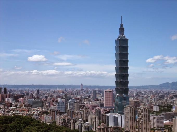BĐS Đài Loan hút khách trở lại sau một năm trầm lắng.