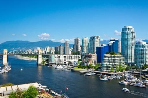 Canada tiếp tục nỗ lực hạ nhiệt thị trường bất động sản