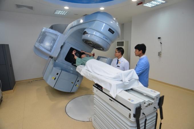 Các bác sỹ - dược sỹ Vinmec sẽ được gửi đi tại các trường đại học, bệnh viện và các trung tâm nghiên cứu hàng đầu thế giới tại Mỹ, Australia, Nhật, Pháp, Đức…
