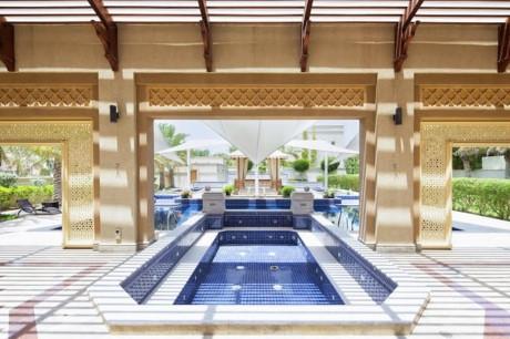 9. Biệt thự rộng 1.579 m2 thuộc Emirates Hills Villa – 16,6 triệu USD.