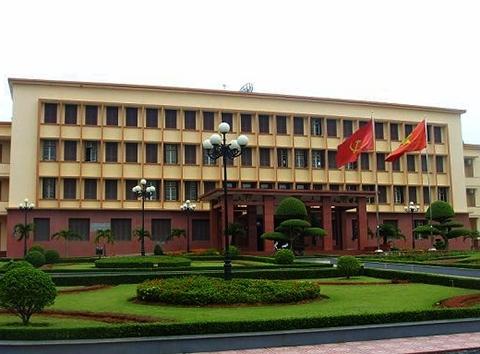 Công ty Hoài Nam và Sao Bắc đề nghị Chủ tịch UBND tỉnh Quảng Ninh tổ chức đối thoại với 2 doanh nghiệp.