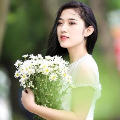 Tuy nhiên, cuộc tình đẹp như hoa này cũng chóng tàn sau một thời gian không lâu. Ảnh: internet.