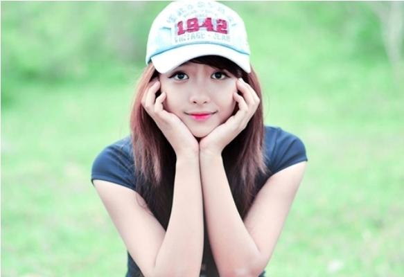 Người yêu của Phan Mạnh Quỳnh chính là