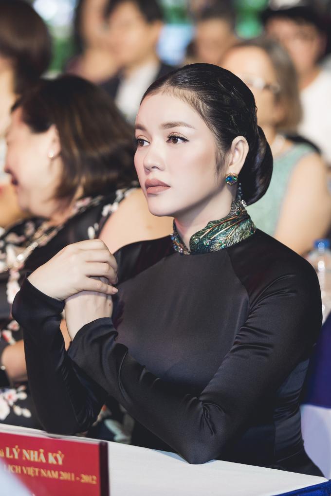 Lễ hội Áo dài Thành phố Hồ Chí Minh, được tổ chức định kỳ hàng năm, bắt đầu từ năm 2014 nhằm góp phần bảo tồn, phát huy các giá trị văn hóa độc đáo của Áo dài Việt, nuôi dưỡng tình yêu của người dân Thành phố với chiếc áo dài.