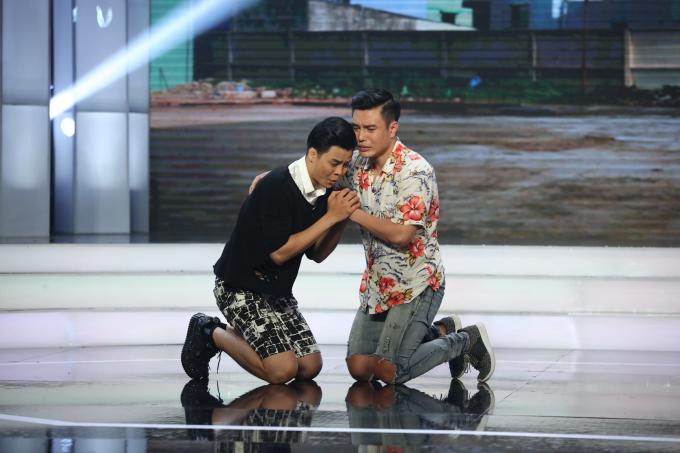 Chuông vàng vọng cổ Võ Minh Lâm: Khán giả sẽ có cái nhìn mới về nghệ sĩ cải lương