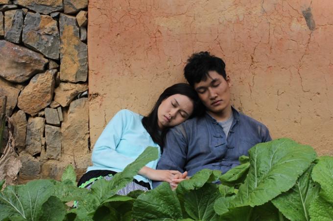 """""""Lặng yên dưới vực sâu"""": Một Hà Giang đẹp tuyệt vời và một câu chuyện tình đầy sóng gió về tục """"cướp"""" vợ"""