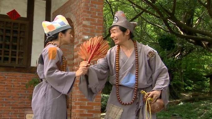 Những vai diễn ấn tượng của Hoắc Chính Kỳ với khán giả Việt