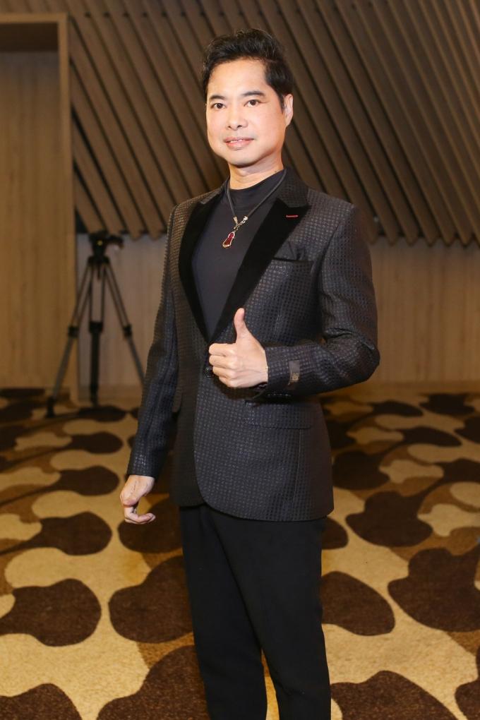 Vướng tin đồn tạo scandal để PR bản thân, Đào Bá Lộc chính thức lên tiếng giải thích