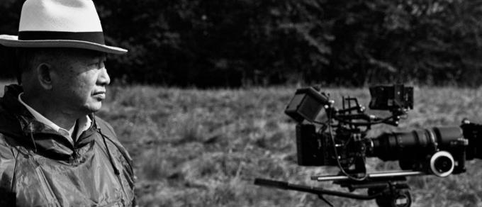 Manhunt và sự liều lĩnh của đạo diễn Ngô Vũ Sâm