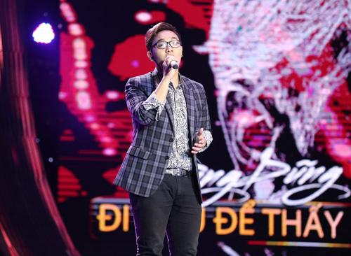 Hot: Sing My Song - Bài Hát Hay Nhất chính thức tuyển sinh mùa 2