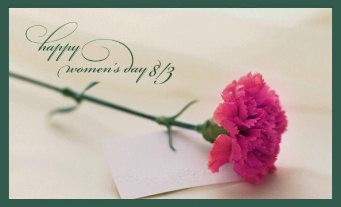 30 lời chúc tặng mẹ, tặng vợ và tặng những người phụ nữ ngày 8/3 hay, ý nghĩa nhất