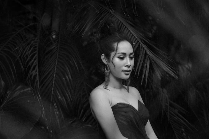 Từ khi trở thành một Hoa hậu quốc tế, Hạnh Lê là một trong những gương mặt tích cực tham gia trong vị trí ban giám khảo của các cuộc thi sắc đẹp trong nước và quốc tế, trở thành gương mặt đại diện cho nhiều thương hiệu cũng như là một người đẹp có nhiều hoạt động tích cực trong các công tác từ thiện hay xã hội.