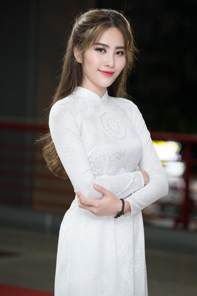 """Nam Em sẽ tham gia sự kiện chào đón các thí sinh Hoa hậu quốc tế và biểu diễn 2 ca khúc, một ca khúc tiếng Anh mang tên""""A million dream""""và một ca khúc"""