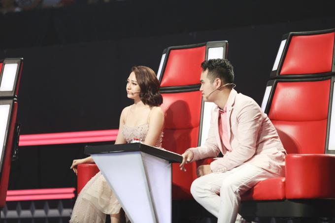 The Voice Kids 2018: Điều bất ngờ lần đầu tiên xảy ra - hết thí sinh nhưng có đội vẫn chưa đủ thành viên