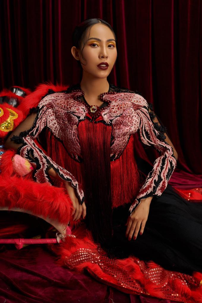 Sau khi đăng quang Hoa hậu Việt Nam Quốc tế - Ms Vietnam Beauty International Pageant 2018, Trương Hằng ngày càng tập trung xây dựng hình ảnh, định hình là một người phụ nữ mạnh mẽ và tự chủ. Danh hiệu Hoa hậu Việt Nam Quốc tế 2018 còn là một minh chứng cho sự toàn diện của Hoa hậu Trương Hằng không chỉ là một siêu mẫu tỏa sáng trên sàn catwalk.