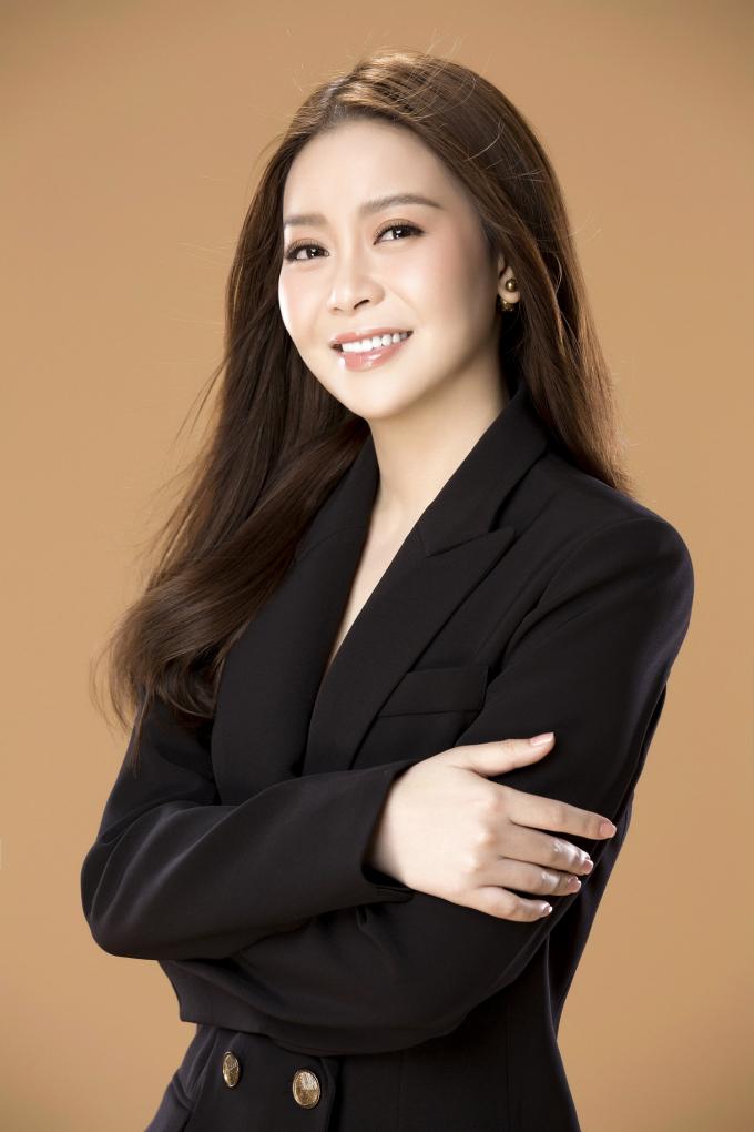 HH Hải Dương mời đương kim Miss Supranational và Mister Supranational về Việt Nam