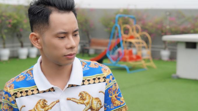"""MV """"Cuộc vui cô đơn"""" của Lê Bảo Bình đạt 10 triệu lượt xem sau đúng 10 ngày ra mắt"""