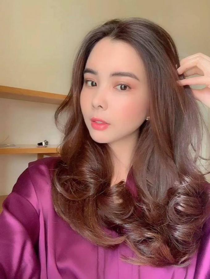 Minh Tú, Phương Khánh, Hà Thu tiết lộ kế hoạch đón kỳ nghỉ lễ dài