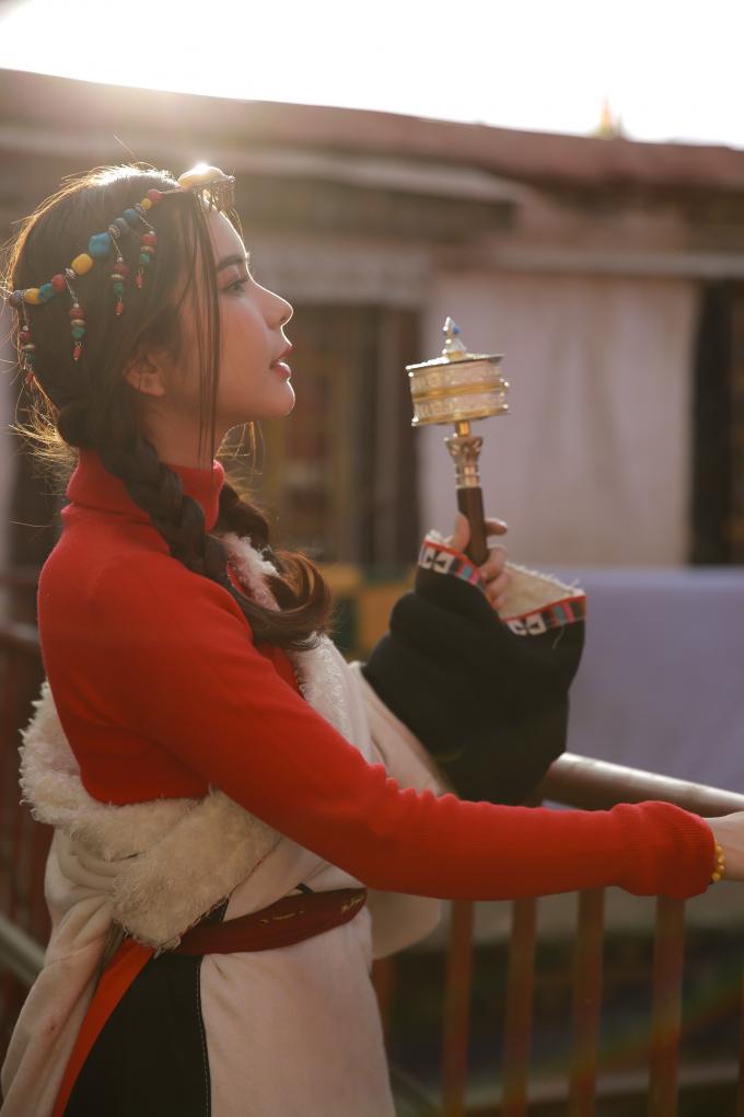 Huynh Vy Tay Tang (4)