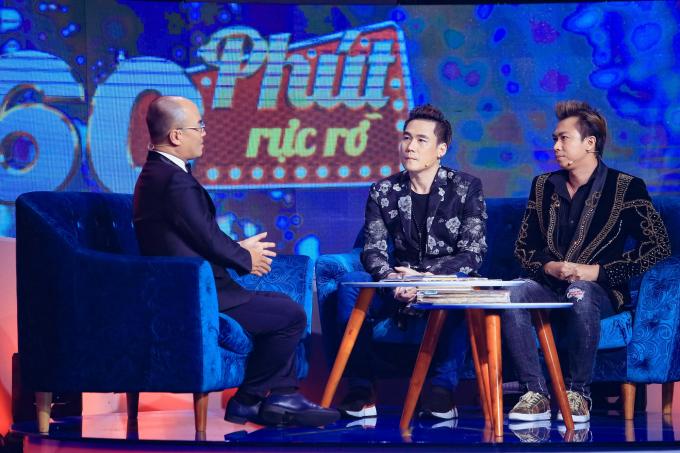 KHANH PHUONG - HO VIET TRUNG (1)