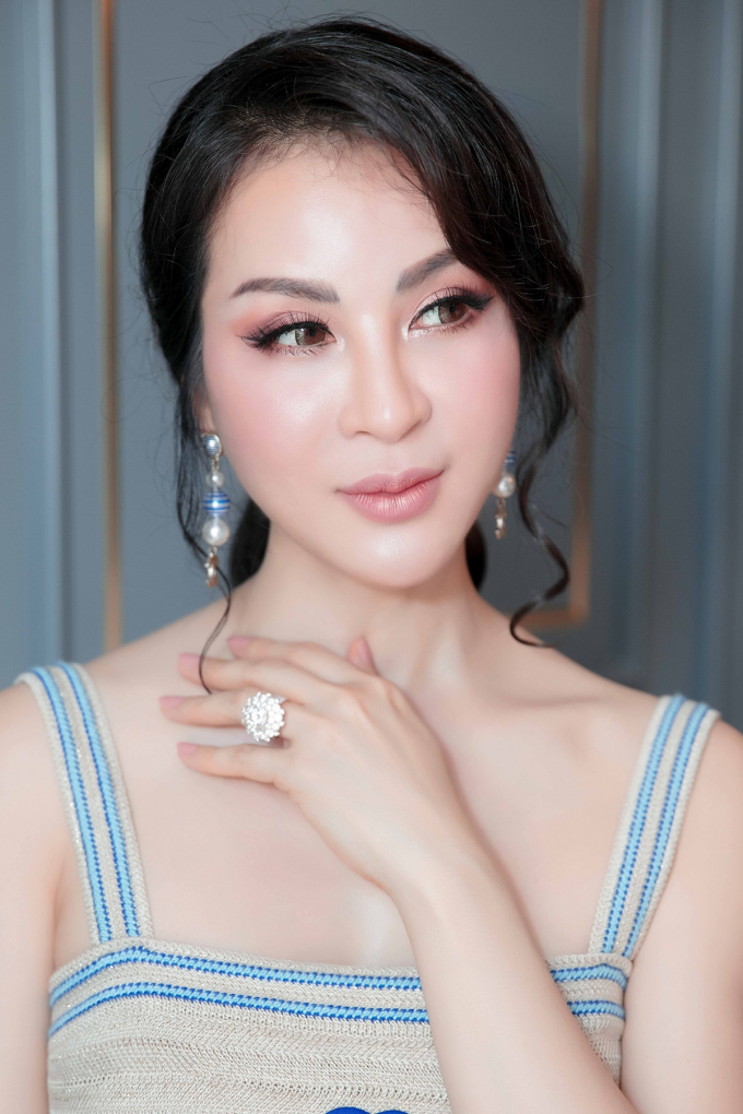 Thanh Mai 1e