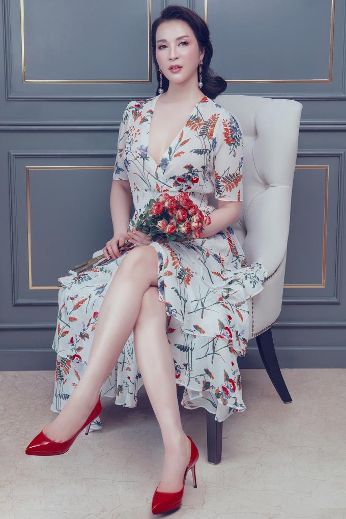 Thanh Mai 5a