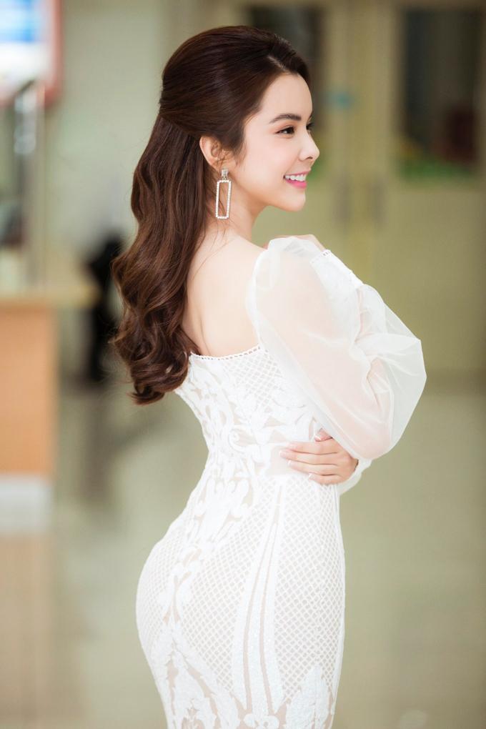 Huynh Vy (16)