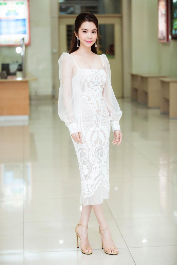 Huynh Vy (5)