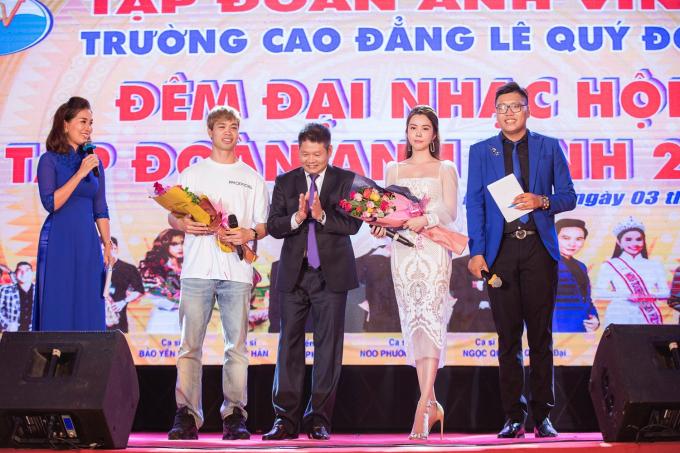 Huynh Vy (7)