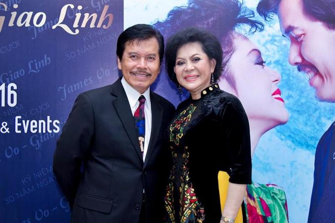GIAO LINH VA CHONG (1)