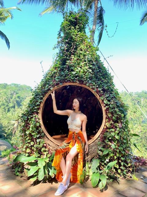 Bali swing1.