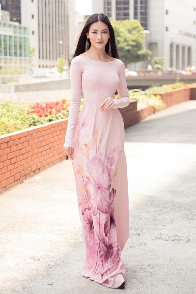 Phuong Khanh (11)
