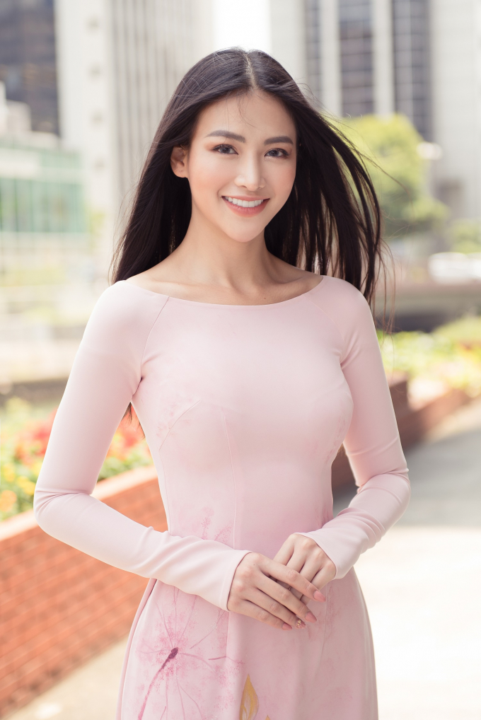 Phuong Khanh (13)