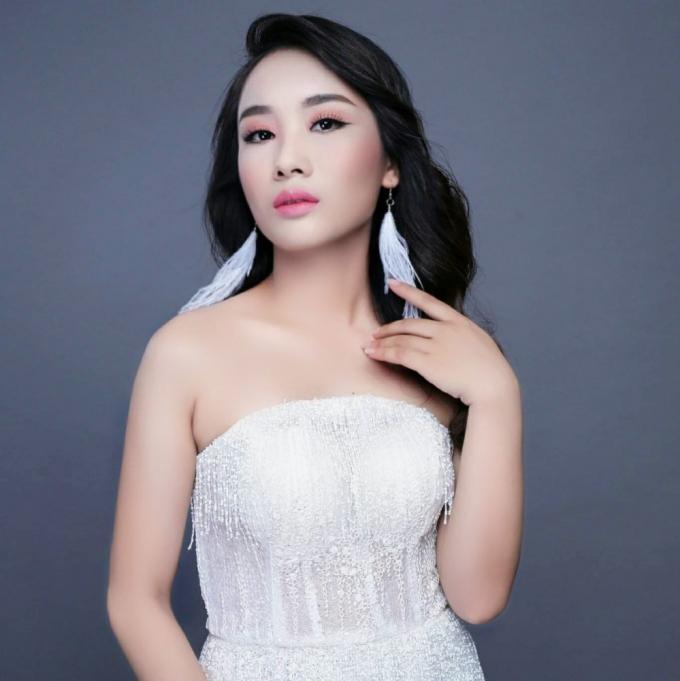 r-ho phuong lien