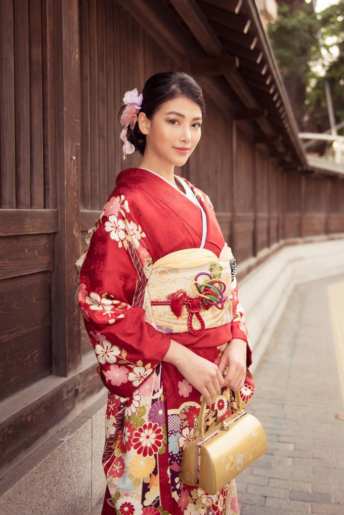 kimono-1.