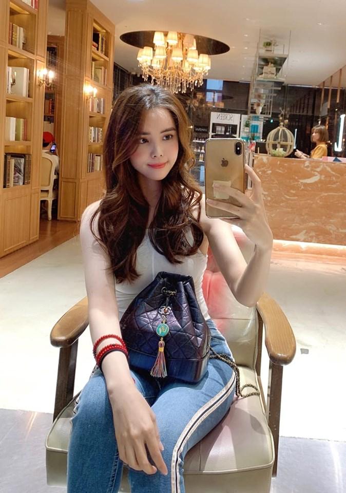 Huynh Vy (8)