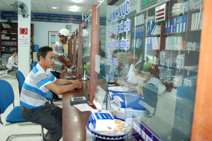 Đà Nẵngchi trả gấp từ 80 đến 280 lần mức lương cơ sở để thu hút nhân tài.