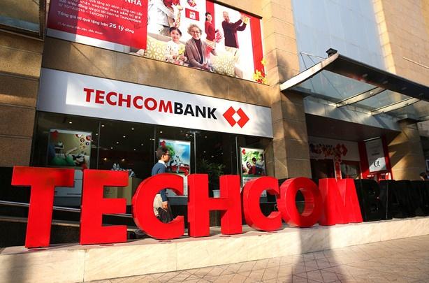 heo ước tính thì HSBC đã lỗ khoảng 440 tỷ đồng từ thương vụ đầu tư vào Techcombank sau 12 năm.