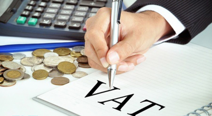 Kinh tế 24h: Chính sách ưu tiên khi xét tuyển công chức của NHNN, mất tiền oan từ những dịch vụ rút tiền mặt