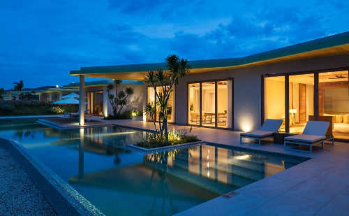 Villa FLC Quy Nhơn được bảo lãnh bởi ngân hàng BIDV với mức lợi nhuận cam kết là 10% trong 10 năm. Hotline : 0915.63.98.99.Website