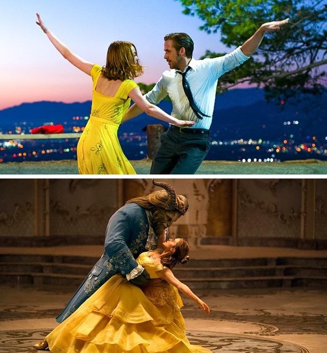 Trên thực tế, Emma Watson đã từng được mời để đóng vai nữ chính trong bộ phim âm nhạc dành được 6 giải Oscar- La La Land. Tuy nhiên, cô đành phải từ chối lời đề nghị này bởi những điều khoản ràng buộc trong hợp đồng của một bom tấn khác là Beauty and the Beast, bộ phim mà cô đồng ý tham gia trước đó không lâu.