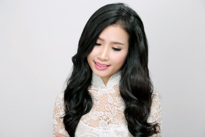 Trần Hồng Nhung sẽ trở lại trong năm 2016 với nhiều dự án âm nhạc hoành tráng.