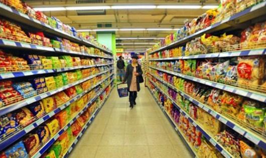 Chuyên gia cho rằng ngành bán lẻ đang rất cần được hỗ trợ.