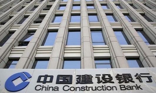 Các ngân hàng lớn của Trung Quốc đã dừng giao dịch với Triều Tiên.