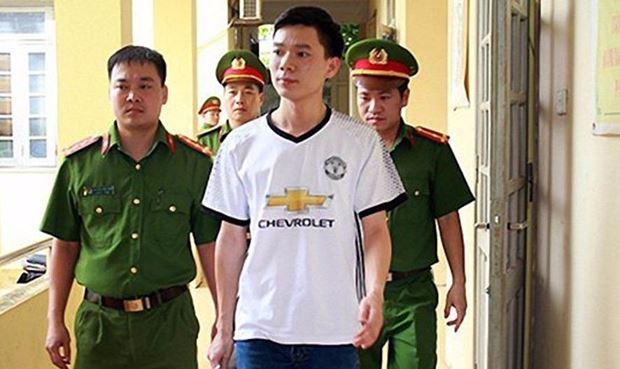 Bộ Y tế bác tin 'xin miễn truy cứu trách nhiệm' cho bác sĩ Lương