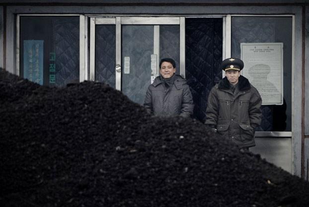 Triều Tiên được cho là sở hữu kho tài nguyên hàng nghìn tỷ USD. (Ảnh minh họa: AFP)