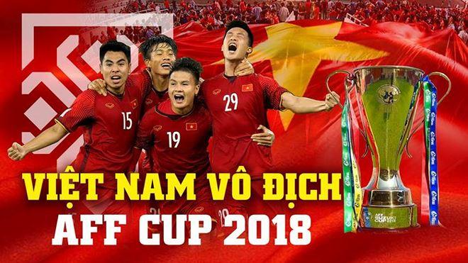 Ngày lịch sử của Việt Nam