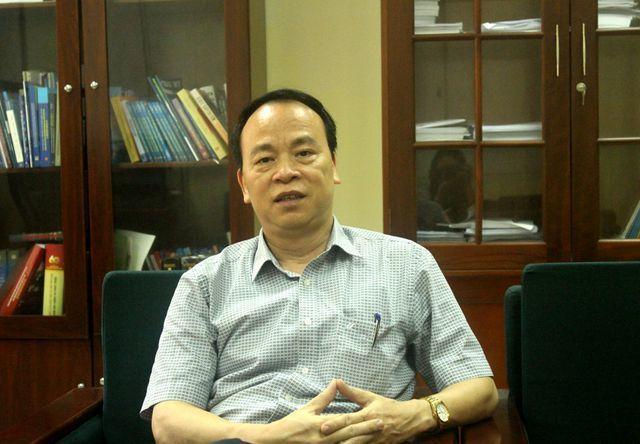 PGS-TS Cù Chí Lợi, Viện trưởng Viện Nghiên cứu châu Mỹ nhận định, cuộc gặp thượng đỉnh Mỹ - Triều tại Việt Nam tới đây có ý nghĩa quan trọng mang tính châu lục.