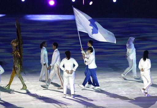 Đoàn Hàn Quốc đứng thứ ba ở Asiad với thành tích 49 HCV, 58 HCV, 70 HCĐ